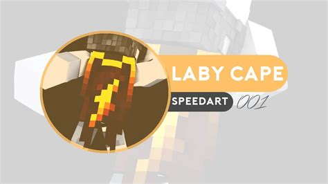 cape designs free epic labymod cape design by blackdzn