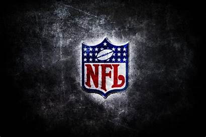 Nfl Football Cool Wallpapers National