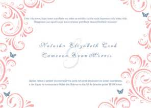 free wedding invitation templates wedding invitation wording wedding invitation pattern
