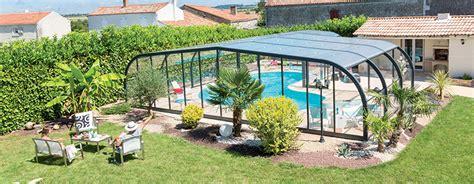 abris de piscine rideau hotelfrance24