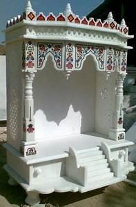 Pooja Ghar on Pinterest Puja Room, Marble Crafts and