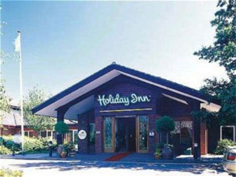 holiday inn guildford guildford deals  hotel