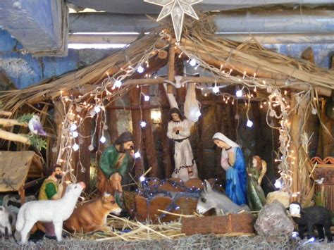 traditional christmas decorations in spain notes of some traditions in spain and barcelona dime barcelona