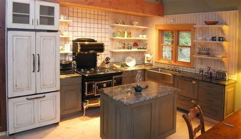 Bellmont   USA   Kitchens and Baths manufacturer