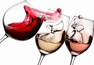 Verres à Vin Maison Du Monde : sos comment s y conna tre en vin le monde du luxe ~ Teatrodelosmanantiales.com Idées de Décoration