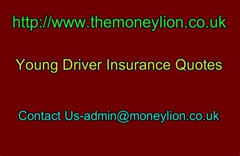 best insurance quotes for drivers pin by cap basin review on driver insurance quotes