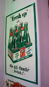 Fresh Up Geruchskiller : killer over sized n o 7 up 39 fresh up with the all f ~ Jslefanu.com Haus und Dekorationen