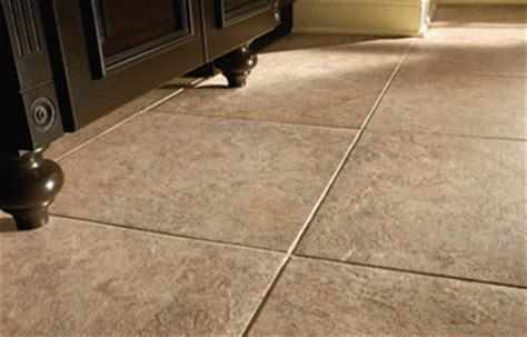 Flooring News: Retailers off to strong start with