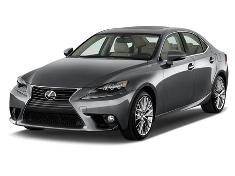 lexus sedan 2015 2015 lexus is 250 review ratings specs prices and