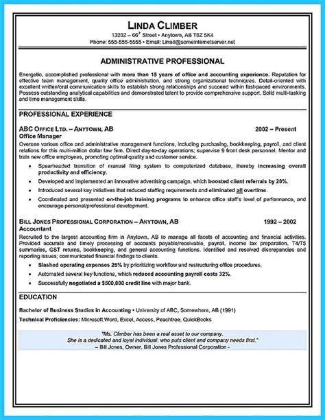 Do All Require A Resume by 1000 Images About Resume Sles On Best Graphic Designer Resume And