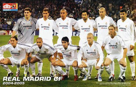 Real Madrid - Club titles | Transfermarkt | 10x Spanish Super Cup winner