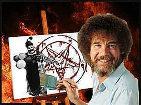 177 Best Morbid File Images On Pinterest