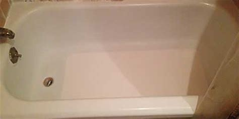 Bathtub Rust Removal Tub Ohio