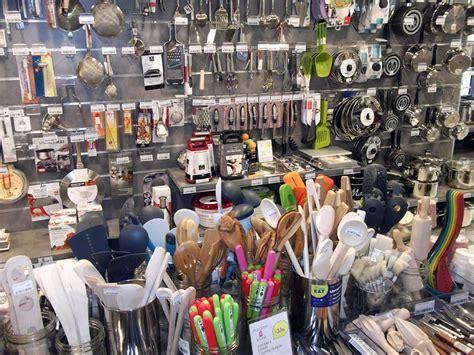 magasins ustensiles cuisine maison a vivre cahors magasin de décoration d