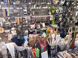 maison a vivre cahors magasin de decoration d With magasin deco cuisine