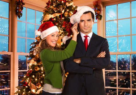 hats   christmas hallmark channel