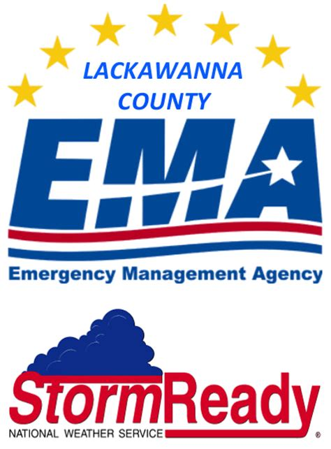 Emergency Management Agency « Lackawanna County. Environmental Studies Colleges. This Sql Statement Is Not A Query. Franchise Opportunities Sale El Monte News. Central Florida Institute Reviews. Highest Online Savings Account. Variable Vs Fixed Annuity Urgent Care Chicago. Good Size For Diamond Stud Earrings. Sociology Vs Social Work Hard Work University