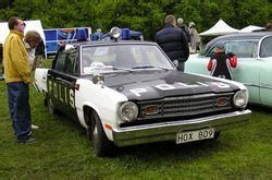 plymouth valiant wikipedia