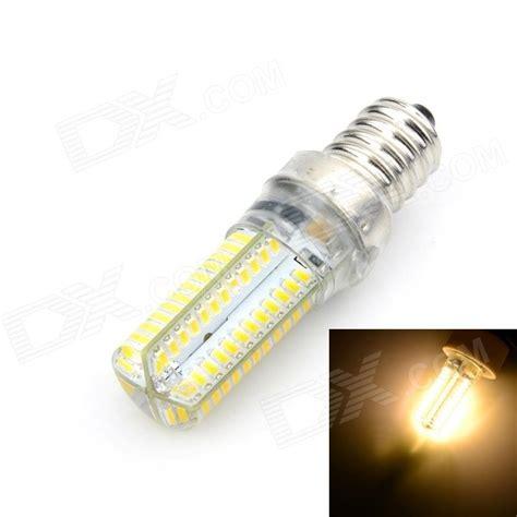 led bulbs e14 led bulb marsing m12 e14 10w cheap led bulbs led flashlights led headls
