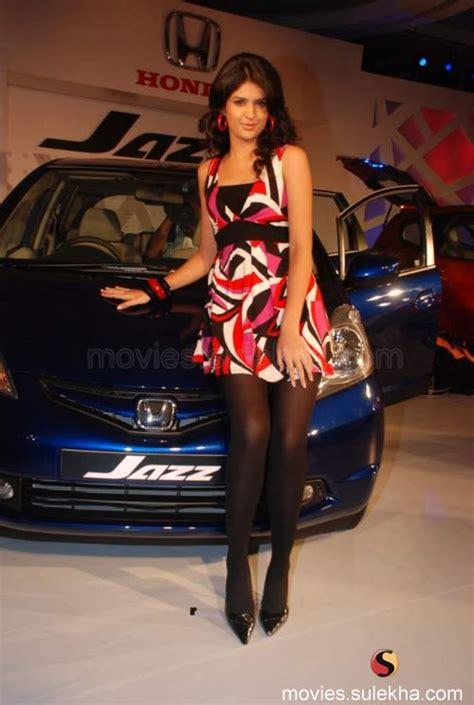 honda car models cars wallpapers  pictures car images