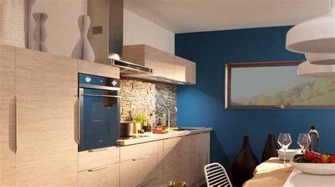 meubles cuisine alinea le bleu nouvelle de la cuisine