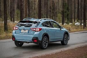 Essai Subaru Xv 2018 : essai subaru xv 2018 exotisme de rigueur photo 11 l 39 argus ~ Medecine-chirurgie-esthetiques.com Avis de Voitures