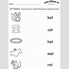 Best 25+ Preschool Phonics Ideas On Pinterest  Letter Sound Games, Alphabet Games And Preschool