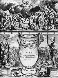 De Cive - Wikipedia