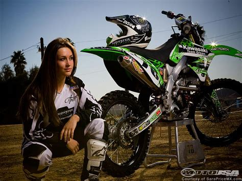 motocross womens 301 moved permanently