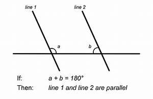 Euclid U0026 39 S Postulates  Postulate I