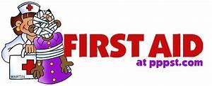 Free First Aid Clip Art (48+)