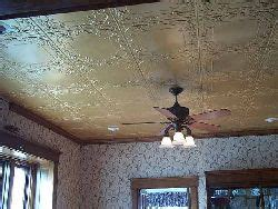 kitchen paneling backsplash home tin projects photo gallery 2406