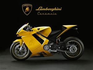 Big Sport Bike : lamborghini caramelo v4 superbike wallpapers 1600x1200 ~ Kayakingforconservation.com Haus und Dekorationen