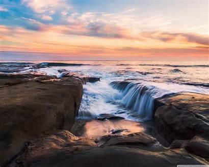 2048 2560 Ocean Flows Wallpapers Widewallpaper Info