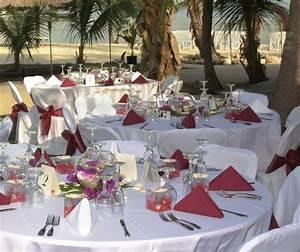 Beach wedding reception decoration ideas for Beach wedding reception ideas