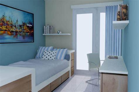 [31+] Warna Cat Rumah Minimalis Bagian Depan Dan Dalam Trend 2017 Desain Kamar Tidur Lebar Loft Ruang Belakang Dapur Mandi Semi Outdoor Rumah Jawa Design Interior Yang Unik Utama Luas Impian