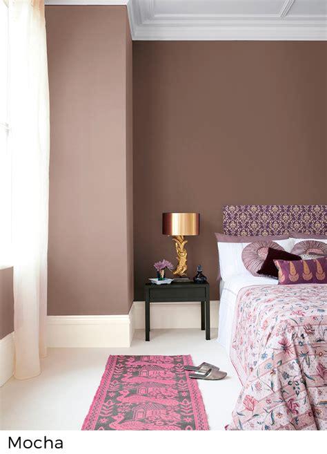 d馗o chambre adulte couleur de peinture pour une chambre d adulte affordable agrable modele couleur peinture pour chambre adulte indogate peinture pour