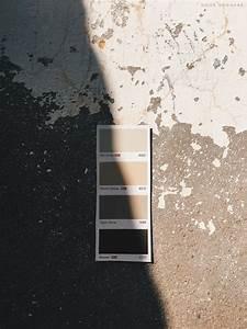 photo diary metanoia aesthetic aesthetic light