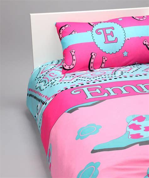 custom made duvet covers sweetgalas