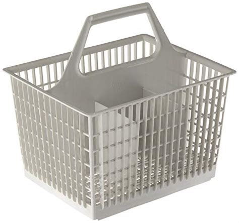 compare price commercial dishwasher basket