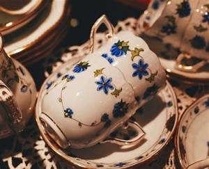 Keramik Oder Teflon : porzellan archive werbetassen fototassen ~ Yasmunasinghe.com Haus und Dekorationen