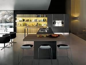 Emejing Migliori Cucine Qualitã Prezzo Contemporary Ideas Design ...