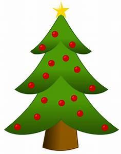 File:Christmas tree.svg