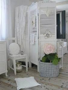 Landhausmöbel Shabby Chic : die 25 besten shabby chic schlafzimmer ideen auf pinterest shabby chic b cherregal shabby ~ Markanthonyermac.com Haus und Dekorationen
