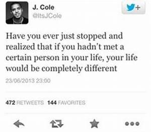 J. Cole celebrities quote celebrity people go let ...