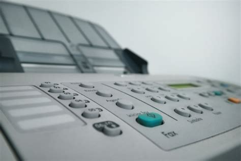 Best Fax Services 8 Best Fax Services To Send Receive Fax Codeable
