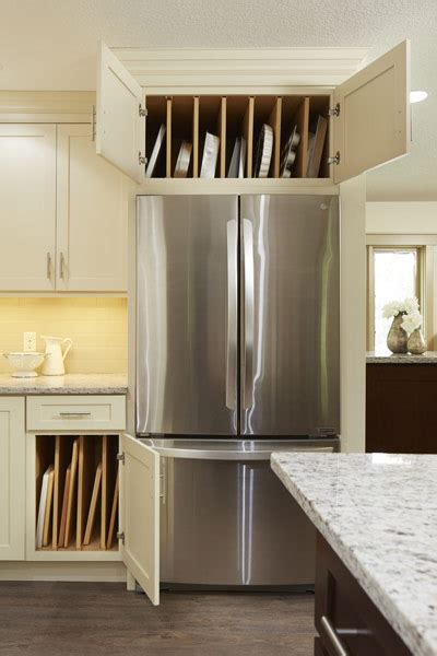 vertical tray dividers kitchen cabinets tray divider storage cabinet with vertical dividers