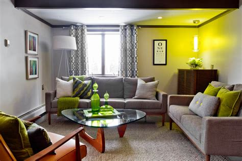 houzz living rooms houzz design within reach sweepstakes design home modern