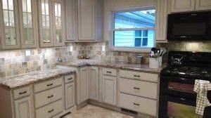 kitchen cabinet homecrest cabinetry jordan door maple