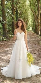 camille wedding dress corset organza wedding dress by camille la vie 2504787 weddbook